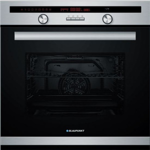 Free Blaupunkt appliances with every kitchen