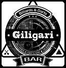 ギリガリ ロゴ