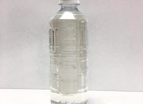 コロイドヨード水 500ml