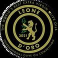 Leone D'Oro 2021Leone D'Oro 2021.png