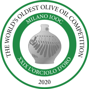 LOrciolo_base_XXIX-300x300.png