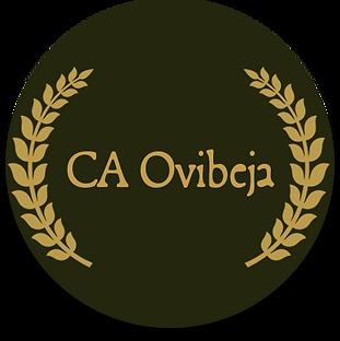 Ovibeja.png