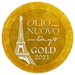 OND HS 2021 Medaille GOLD .png