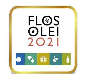 flosoleu21.jpg