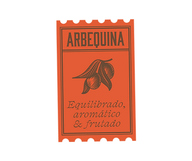 arbequina.png