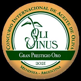 OlivinusGran2021.png