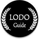 LodoGuide.png