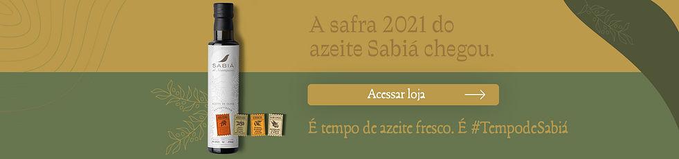 banner_site.jpg