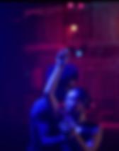 Screen Shot 2020-01-09 at 10.26.59 PM.pn