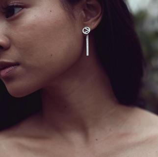 Liberti USA | Ethical Jewelry