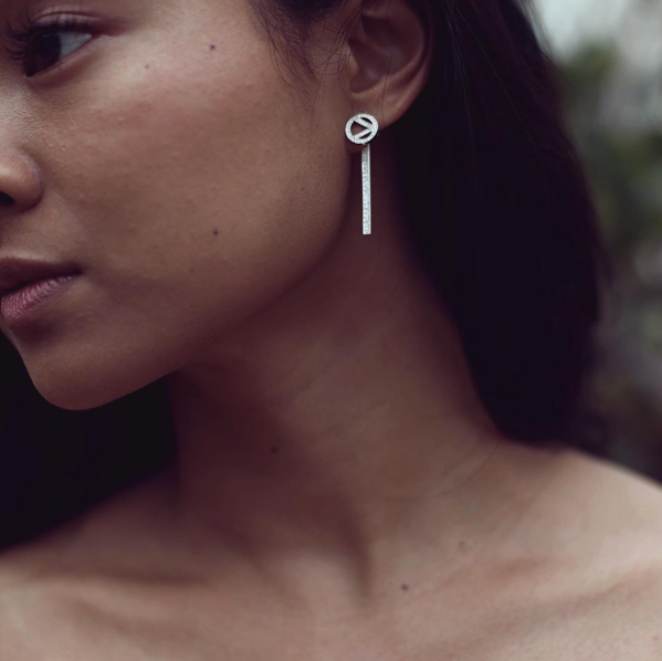 Liberti USA | Ethical Jewelry