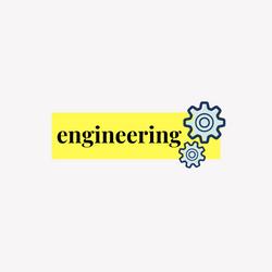 engineering (1)