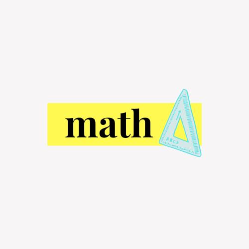 math (1)