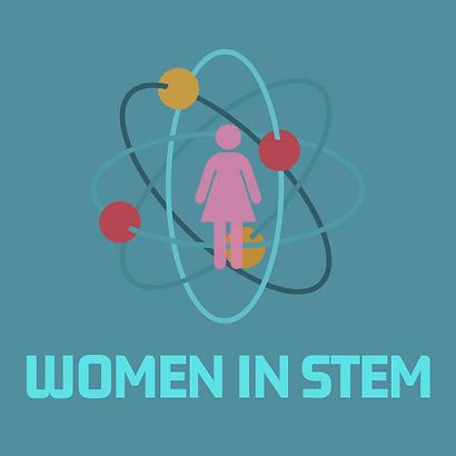 Women in STEM.png