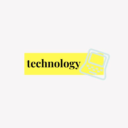 technology (1)