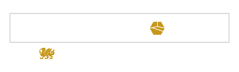 quartz countertop, fenwick, quartzco, cambria, kitchen, stone