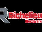 richelieu hardware, handle, pull, knob, kitchen, niagara