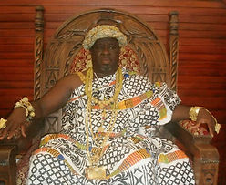 le roi de moossou.jpg