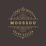 Royaume de Moossou-3.png