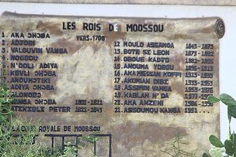 Les-Rois-de-Moossou.jpg