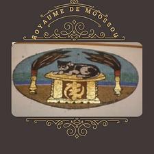 Royaume de Moossou-2.png