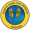 MarineParks-logo.png