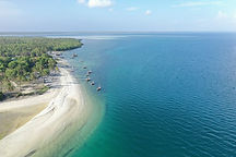Beach MIL3.JPG