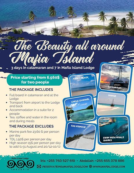Catamaran arounf Mafia Island.PNG