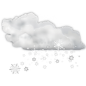 Status-weather-snow-icon.png