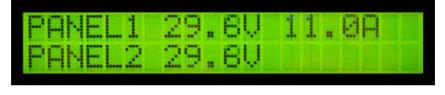 display_3.jpg