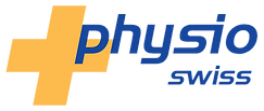 LogoPhysio.png
