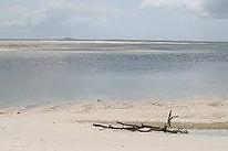 kanga beach.jpg
