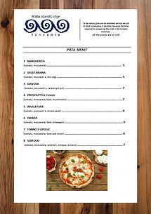 menù pizze.JPG