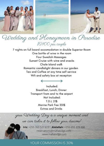 WEDDING AND NìHONEYMOON AGENTS.jpeg