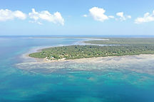 Chole Island.JPG
