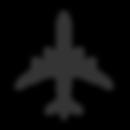 Visual Ranging, Fog Detection, SVR, 3D Cloud Base
