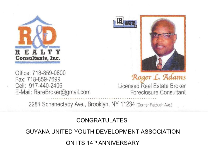 R and D Realty Consultants Inc FULL.PNG