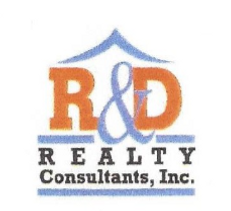 R and D Realty Consultants Inc.PNG