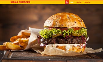 burger-business
