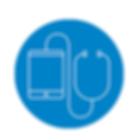 Carl Anthony Osborne | EHR Consultant