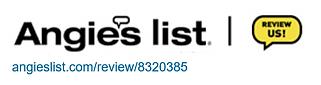 Rate Carl Anthony Osborne | EHR Analyst on Angie's List!
