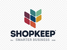 ShopKeep Icon.png