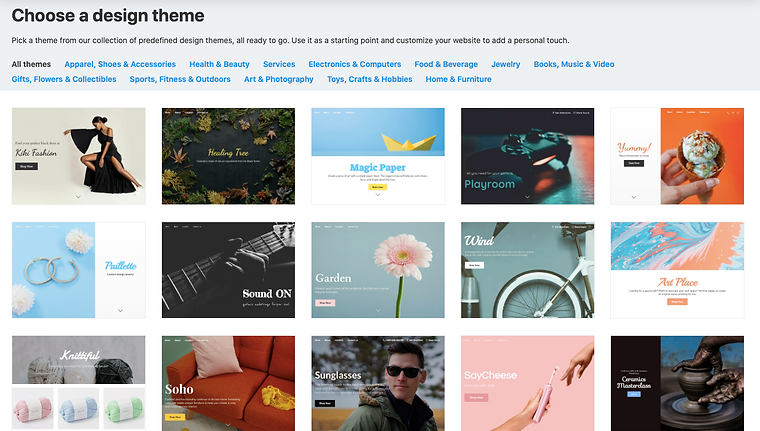 design-themes-instant-site-1590674820.pn