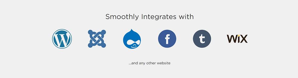 Platforms integrated.PNG