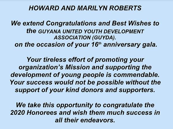 Howard and Marilyn Roberts FULL.PNG