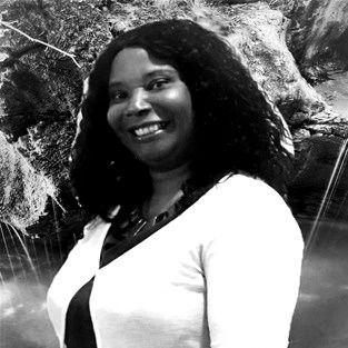 Rev. Dr. Sherry Hamilton