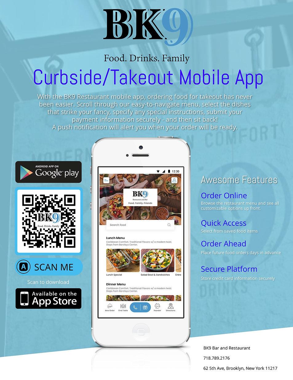 BK9_Mobile App_eFlyer_12182020.jpg