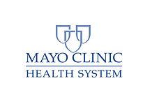 Logo_Mayo.jpg
