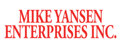 Mike Yansen Enterprises Inc.PNG