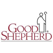 GSRH logo.png